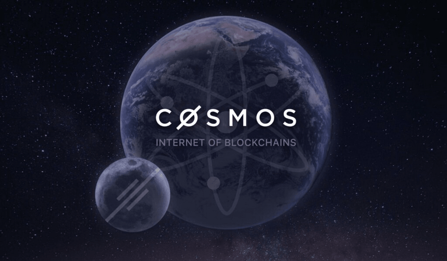 02-cosmos.png