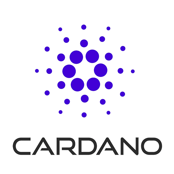 03-cardano_2.png