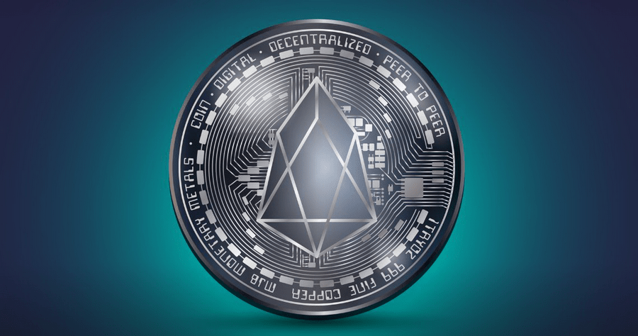 09-eos.png