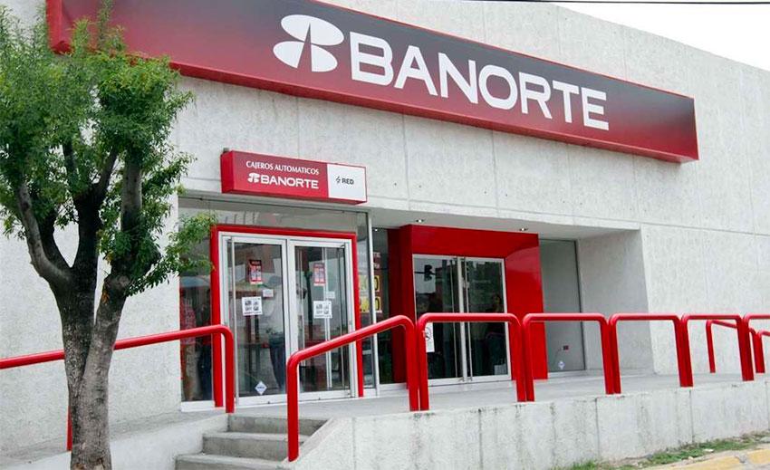 В Мексике из-за кризиса закрылось 867 банковских отделений