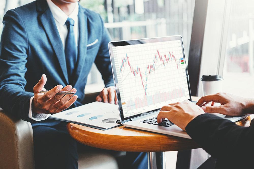С сентября в РФ начнут тестировать инвесторов