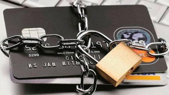 Как избежать блокировки карты при работе с криптой