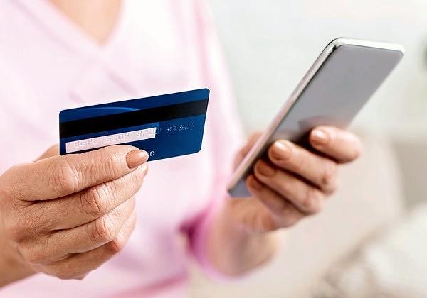 В РФ у Visa и Mastercard будут комиссии на технологию 3D Secure