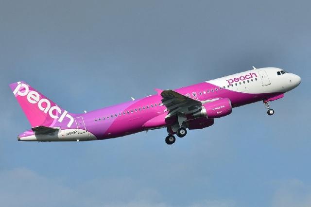 Авиакомпания разрешила за $182 летать месяц неограниченное число раз