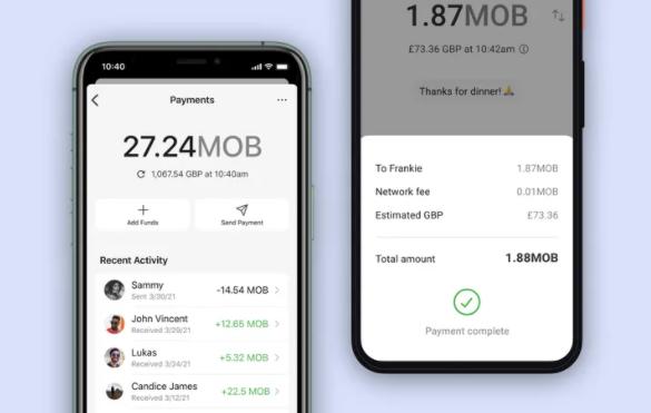 Signal запустит свою платежку для криптовалютных переводов