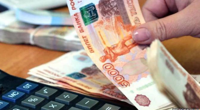 """Россияне рассказали на какие """"жертвы"""" они могут пойти ради получки в ₽250 000"""