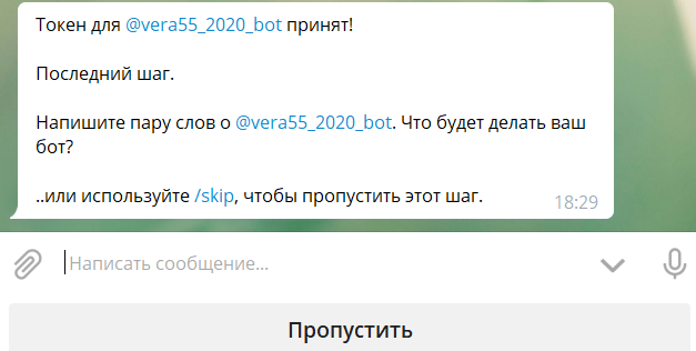 1603211457384.png