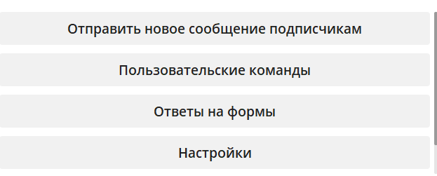 1603211557567.png