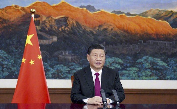 Байден разрешил инвестировать в китайские компании вопреки запретам Трампа