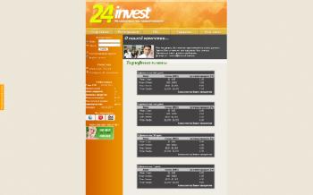 Нажмите на изображение для увеличения Название: 24invest.net.png Просмотров: 383 Размер:65.2 Кб ID:29947