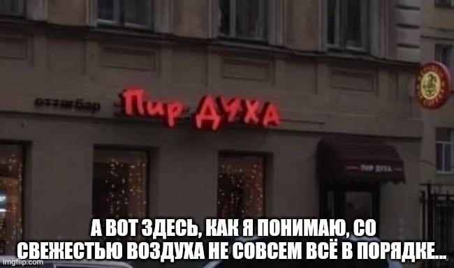 4xzkhf.jpg