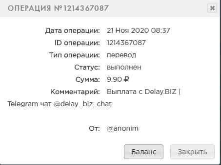 delay.biz.png