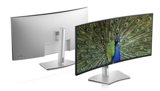 Dell-UltraSharp-40-Curved-WUHD-display-1.jpg