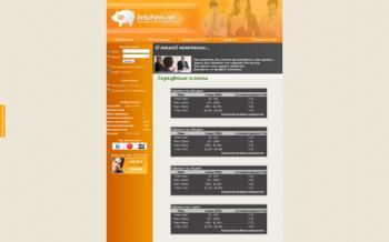 Нажмите на изображение для увеличения Название: deltaforex.net.png Просмотров: 189 Размер:57.1 Кб ID:29949