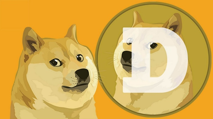 Dogecoin достиг нового исторического максимума после листинга на eToro