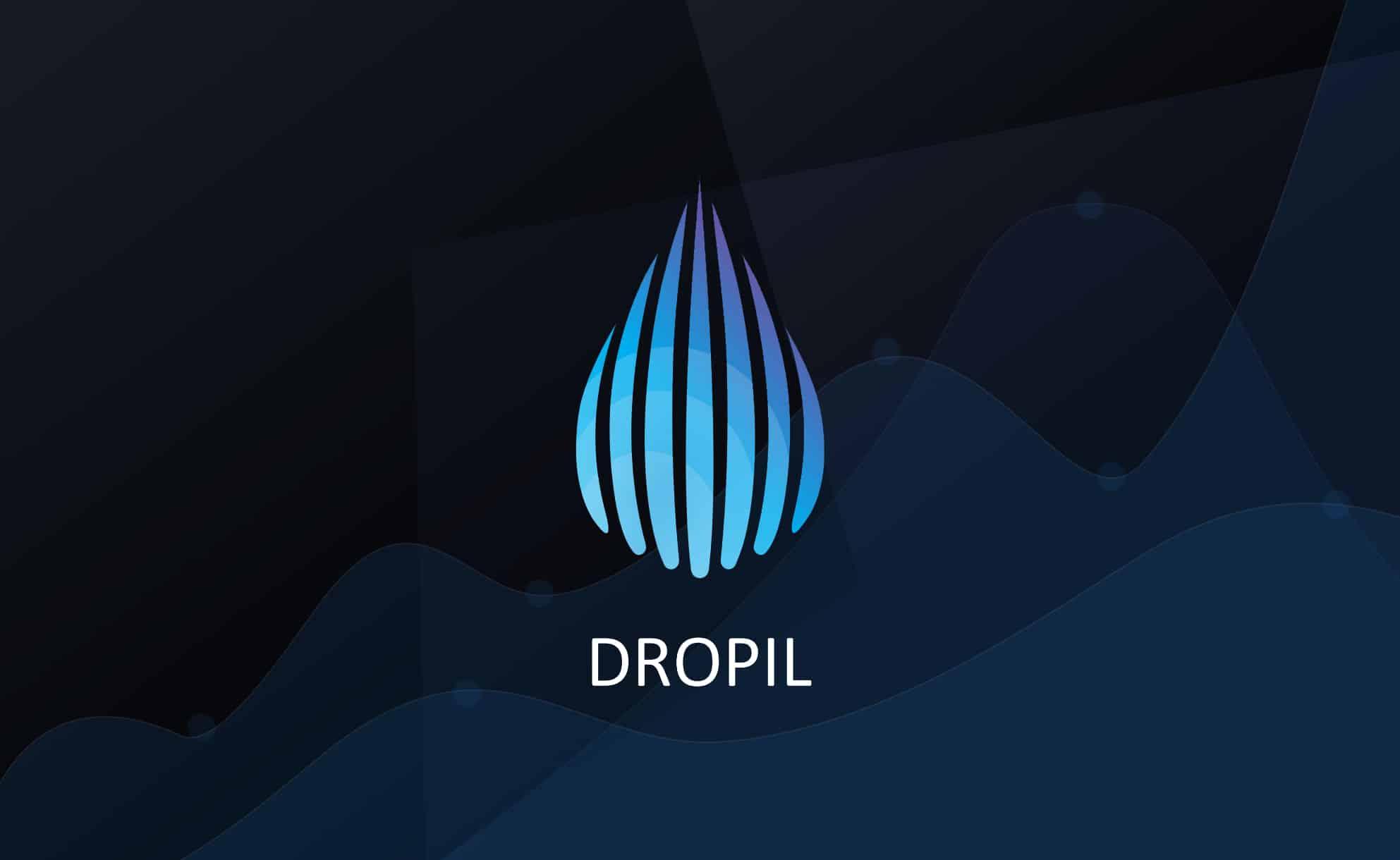 Создатели ICO-проекта Dropil готовы признать вину в мошенничестве на $2 млн