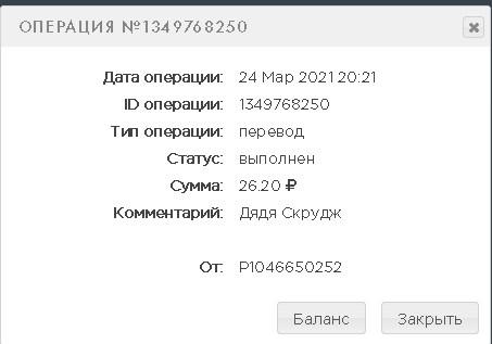 DW9cBHzX0AAkp76.jpg large.jpg.jpg.jpg.jpg.jpg