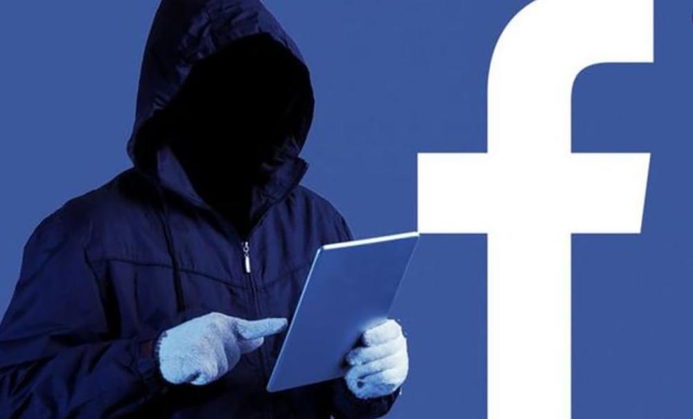 facebook-hacekd.jpg
