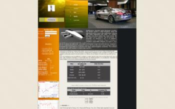 Нажмите на изображение для увеличения Название: goodplatinum.com.png Просмотров: 358 Размер:70.2 Кб ID:29950