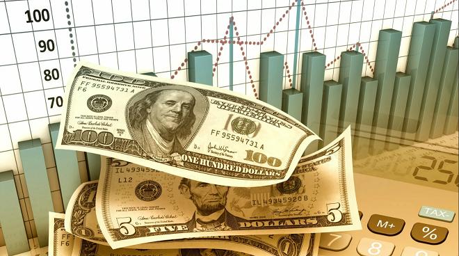Инвестиции-4 (картинка).png