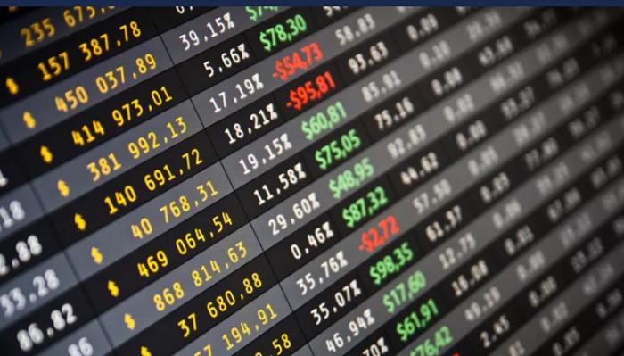 Биткоин майнинговая компания Northern Data планирует привлечь $500 млн на листинг в США