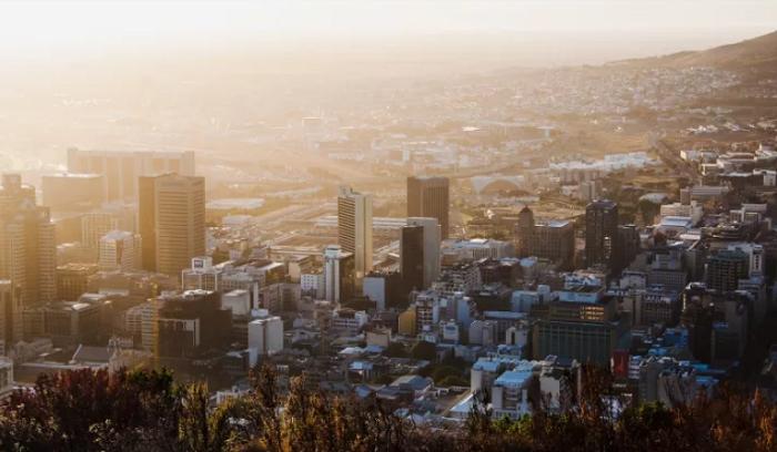 Южноафриканская криптовалютная биржа iCE3 находится на стадии ликвидации