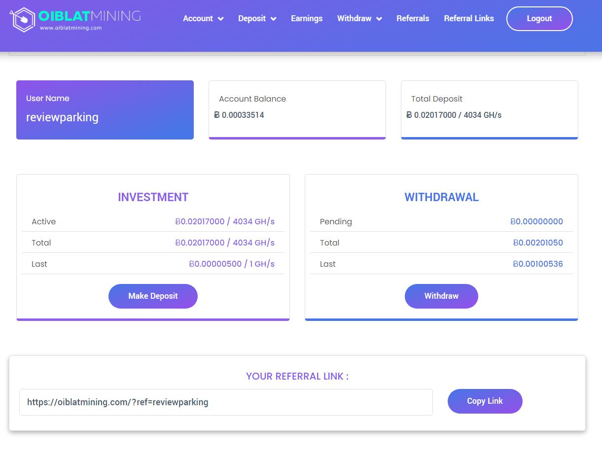 screenshot-oiblatmining.com-2020.12.16-09_04_56.png