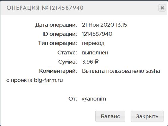 Screenshot_2020-11-21 PAYEER История.png