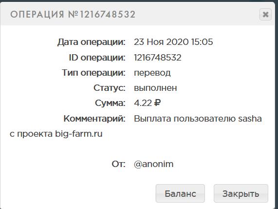 Screenshot_2020-11-23 PAYEER История.png