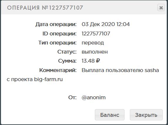 Screenshot_2020-12-03 PAYEER История.png