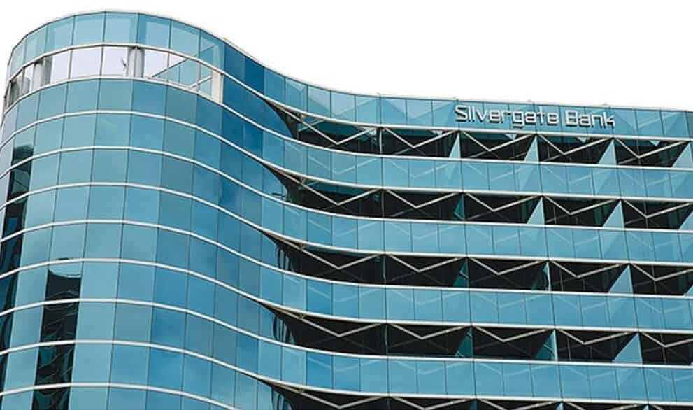 Silvergate-Bank-khranit-sredstva-klientov-na-summu-_1_7-mlrd1.jpg