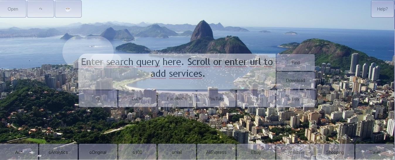 Нажмите на изображение для увеличения Название: snapshot.jpg Просмотров: 263 Размер:258.9 Кб ID:177986
