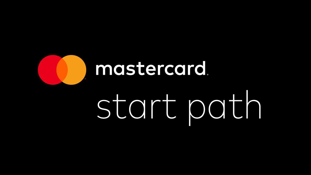 startpath-1-1024x576.png