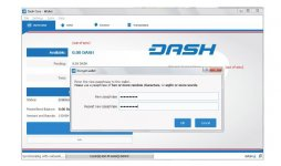 1-Dash-Core-Wallet.jpg