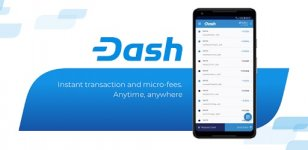 5DASH Mobile Wallet.jpg