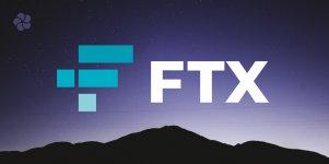 FTX.jpg