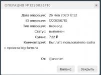 Screenshot_2020-11-26 PAYEER История.png