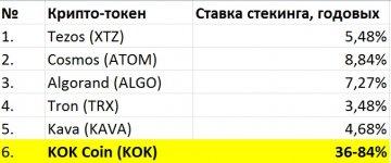 KOK_reward_rus.jpg