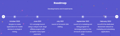 armacoin roadmap.png
