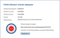 Платежка.png