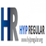 regularhyip