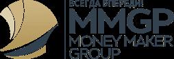 Форум о заработке и инвестициях. Главная страница | MMGP