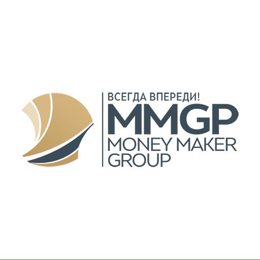 mmgp.com